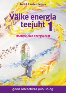 Väike energia teejuht 1