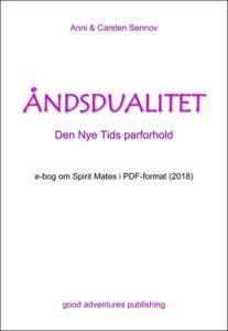 Åndsdualitet – Den Nye Tids Parforhold (e-bog)