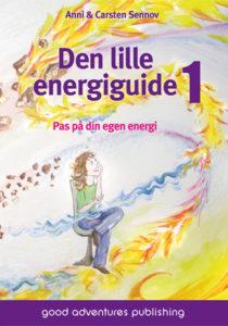 Den lille energiguide 1