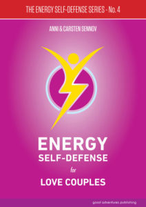 Energy Self-Defense for Love Couples – No. 4