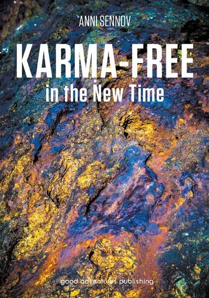 Karma-free in the New Time