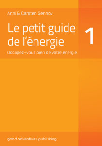 Le petit guide de l'énergie 1