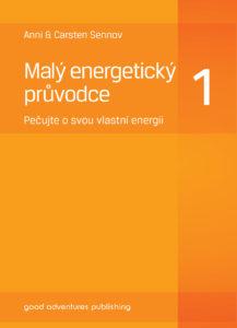 Malý energetický průvodce 1