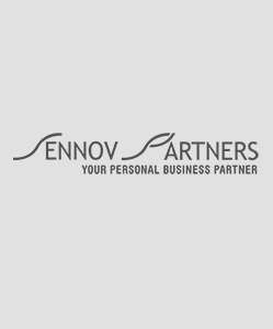 SennovPartners Profile