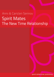 Spirit Mates – The New Time Relationship