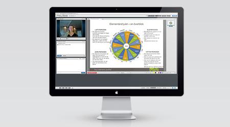 Online-kurser